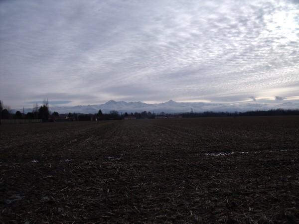 Photos Pyrénées le 17 janvier 2013 001