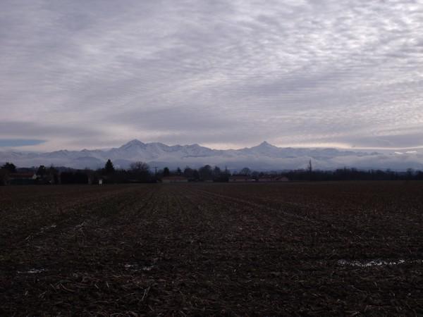 Photos Pyrénées le 17 janvier 2013 002