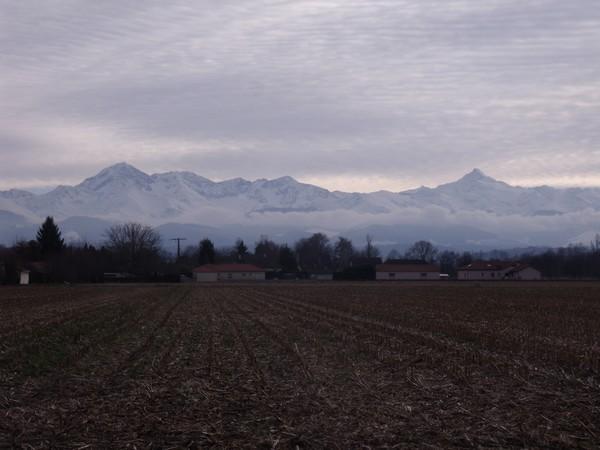Photos Pyrénées le 17 janvier 2013 003