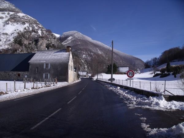 Photos Sainte Marie de Campan le 03 février 2013 011