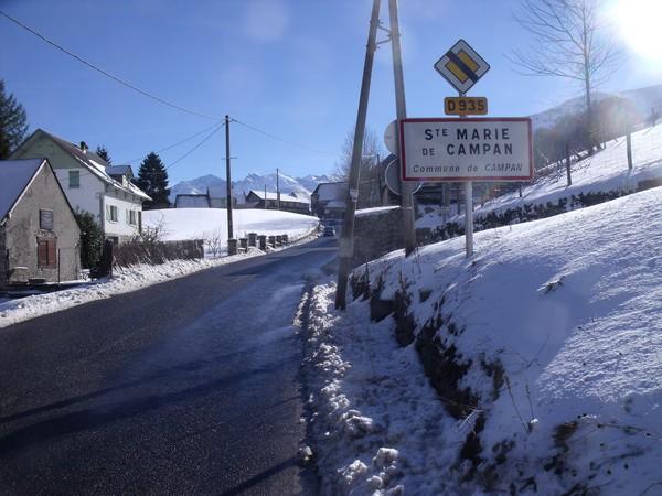 Photos Sainte Marie de Campan le 03 février 2013 014