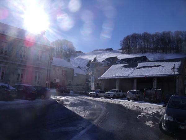 Photos Sainte Marie de Campan le 03 février 2013 015