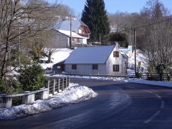 Photos Sainte Marie de Campan le 03 février 2013 019