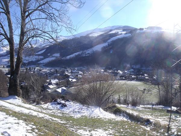 Photos Sainte Marie de Campan le 03 février 2013 022