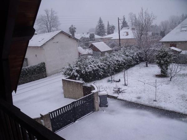 Photos neige le 11 février 2013 019