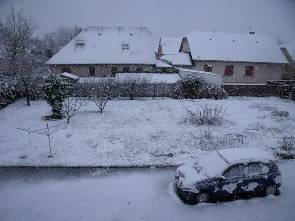 Photos neige le 11 février 2013 020