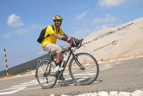Copie-de-Mont-Ventoux-28-juillet-2012