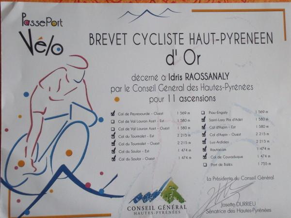 Photos-Brevet-Cycliste-Haut-Pyreneen-003