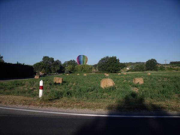 Photos-Chalet-Reynard-le-23-juin-2012-001
