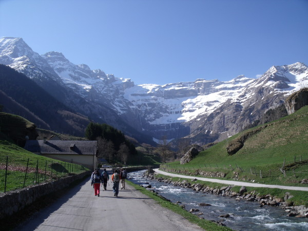 Photos-Cirque-de-Gavarnie-17-avril-2011-077