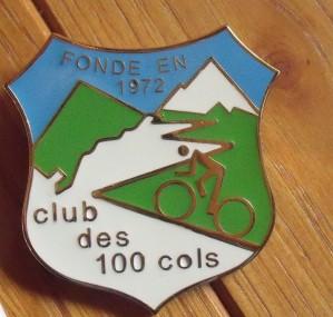 Photos-Club-des-Cents-Cols-le-1er-decembre-2012-005