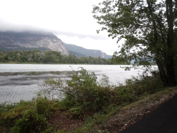 Photos-Grenoble-17-au-22-septembre-2012-061