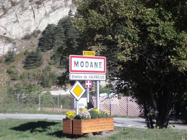 Photos-Grenoble-17-au-22-septembre-2012-113