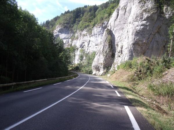 Photos-Grenoble-17-au-22-septembre-2012-163