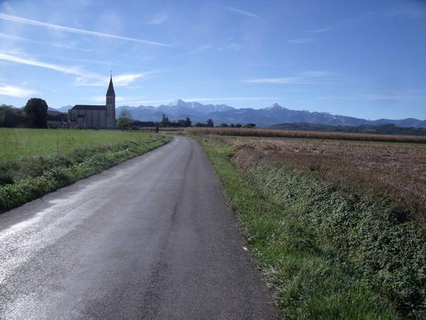 Photos-Hourquette-d-Ancizan-le-29-octobre-2012-004