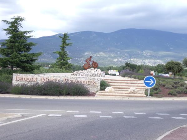 Photos-Mont-Ventoux-le-26-juillet-2011-005