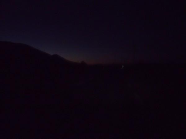 Photos-Montagne-de-Lure-le-18-aout-2012-002