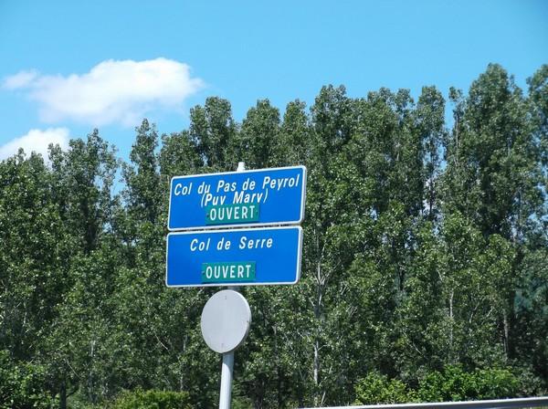 Photos-Pas-de-Peyrol-le-3-juillet-2014-005