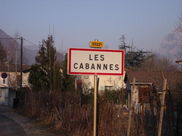 Photos-Plateau-de-Beille-le-12-fevrier-2011-001