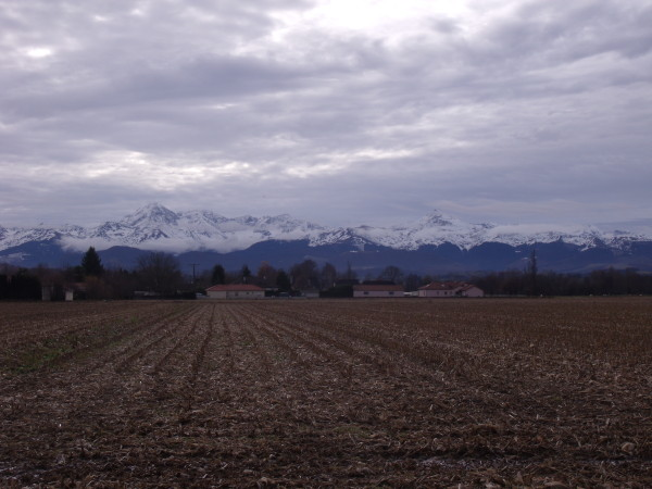 Photos-Pyrenees-le-19-decembre-2012-002