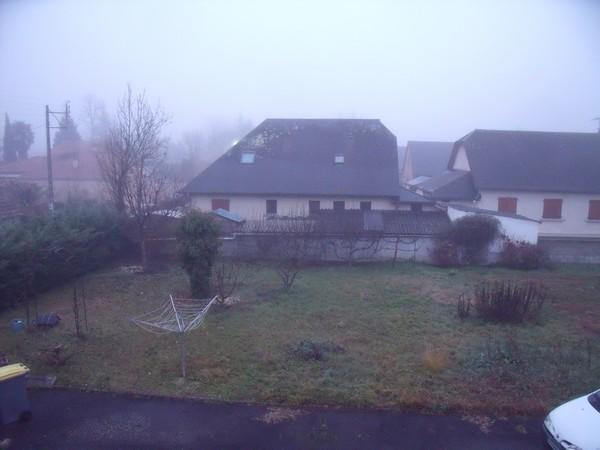 Photos-brouillard-le-6-janvier-2013-002