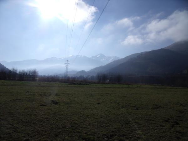 Photos-col-d-Aspin-le-13-janvier-2012-001