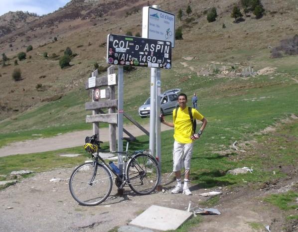 Photos-col-d-Aspin-le-2-avril-2011-001