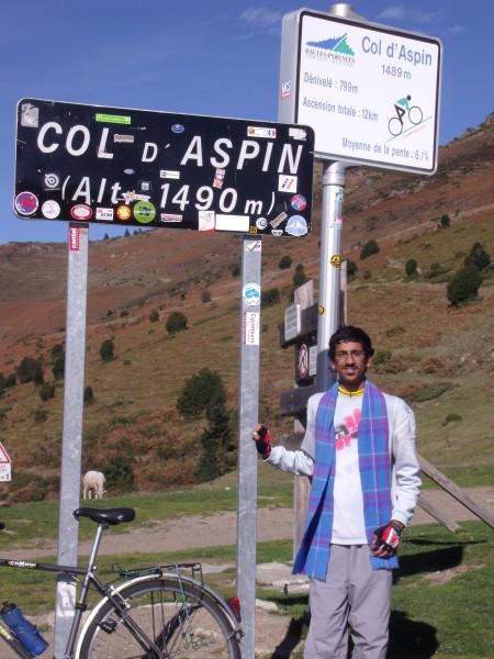 Photos-col-d-Aspin-le-22-octobre-2010-014