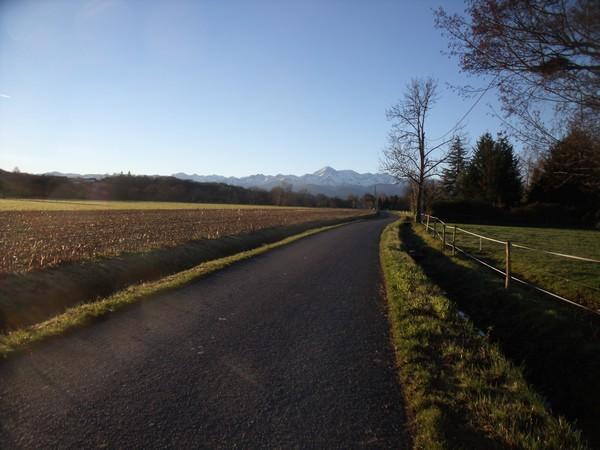 Photos-col-d-Aspin-par-les-2-cotes-le-23-decembre-2012-0
