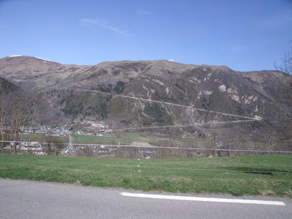 Photos-col-d-Azet-et-col-d-Aspin-le-24-mars-2011-001
