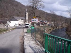Photos-col-de-Port--col-des-Caougnous-et-col-de-Sa-copie-13