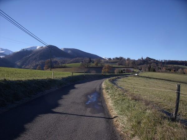 Photos-col-de-Saoucede-le-9-decembre-2012-007