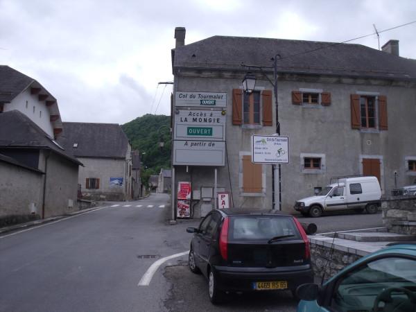 Photos-col-du-Tourmalet-et-Luz-Ardiden-le-15-mai-2011-001