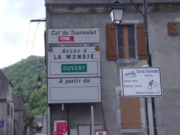 Photos-col-du-Tourmalet-le-1er-mai-2011-041
