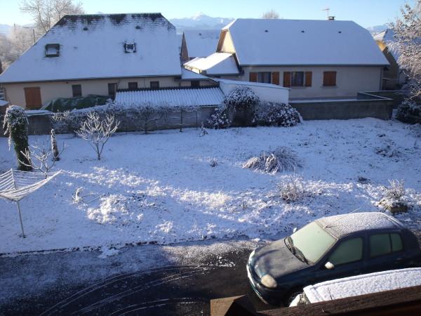 Photos-neige-le-18-decembre-2010-003