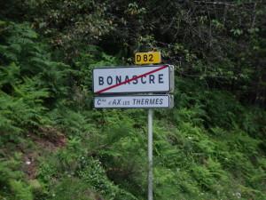Photos-sejour-Ax-les-Thermes-aout-2010-021