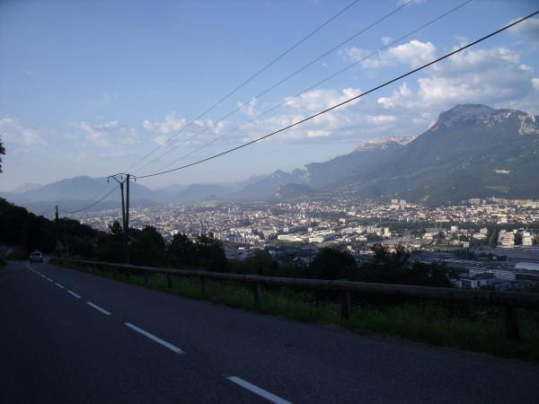 Photos-sejour-GrenobleAnnecy-aout-2011-202