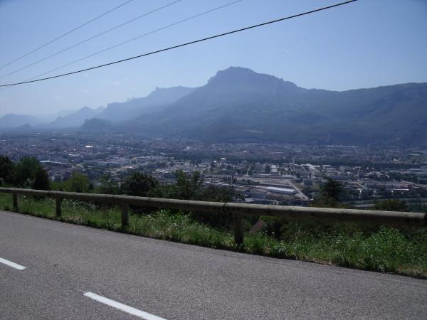 Photos-sejour-GrenobleAnnecy-aout-2011-247