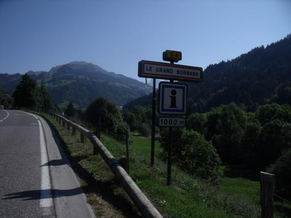 Photos-sejour-GrenobleAnnecy-aout-2011-582