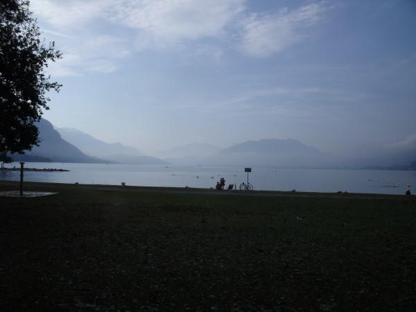 Photos-sejour-GrenobleAnnecy-aout-2011-659