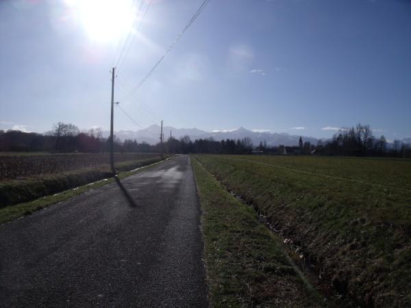 Photos-sortie-velo-29-decembre-2011-001