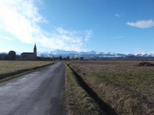 Col d'Aspin (vélo + marche) le 13 février 2015 002
