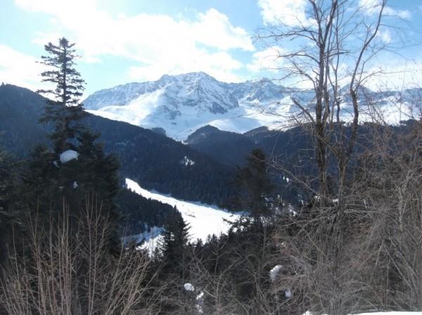 Col d'Aspin (vélo + marche) le 13 février 2015 109