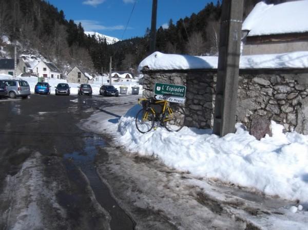 Col d'Aspin (vélo + marche) le 13 février 2015 210