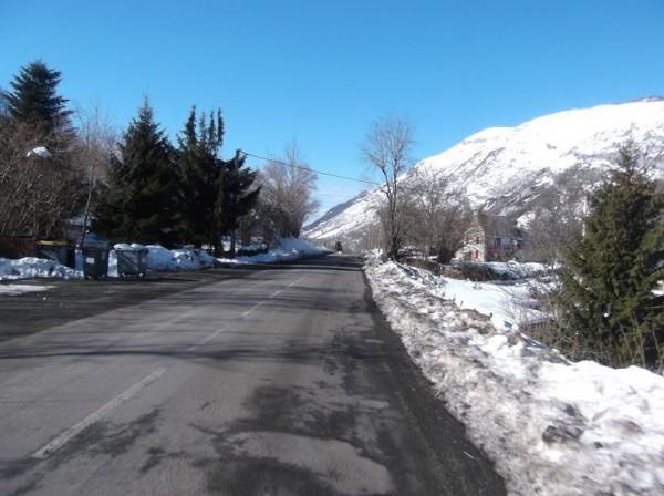 Col d'Aspin (vélo + marche) le 13 février 2015 215
