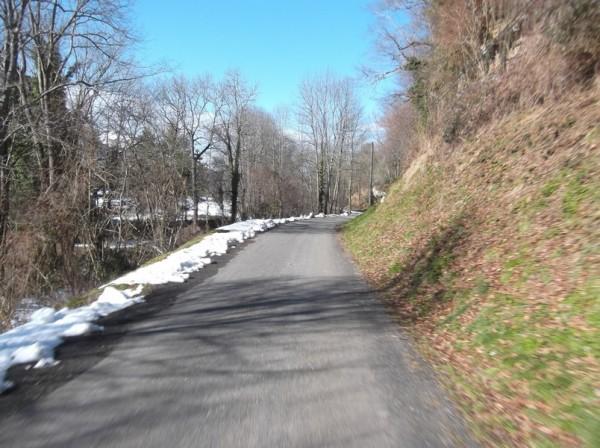 Col d'Aspin (vélo + marche) le 13 février 2015 217