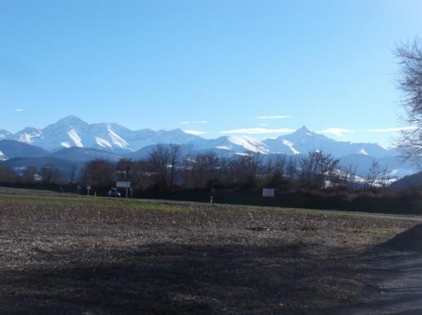 Col d'Aspin (vélo + marche) le 13 février 2015 223