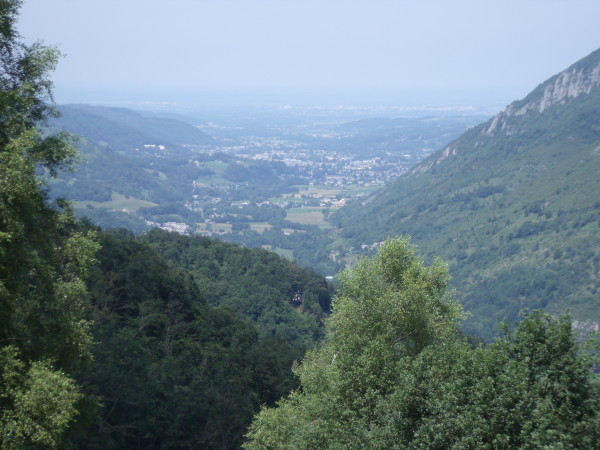 Photos-Tour-de-France-et-col-de-la-Courade-le-20-j-copie-10