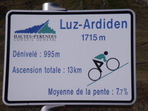photos-Luz-Ardiden-et-col-du-Tourmalet-le-26-octobre-2009-0