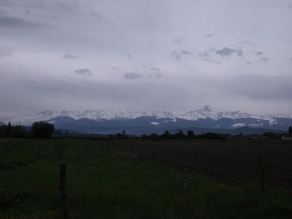 photos-chaine-des-Pyrenees-9-mai-2010-001